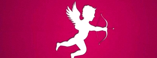 cupid-of-valentine